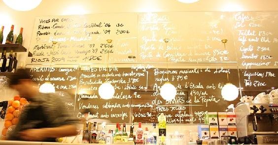 La-Pepita-BlogBonvoyage-tapeoBarcelona.jpg